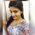 Aishwarya (3)