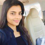 Aishwarya (4)