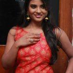 Aishwarya (8)