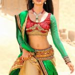 Aishwarya-Arjun (1)