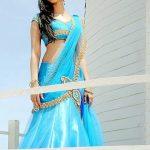 Aishwarya-Arjun (2)