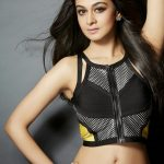 Aishwarya-Arjun (6)