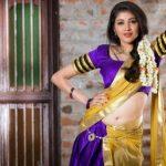 Akhila Kishore (12)