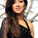 Akhila Kishore (17)