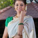 Akhila Kishore (2)