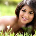 Akhila Kishore (21)