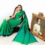 Akhila Kishore (24)