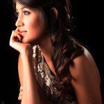 Akhila Kishore (25)