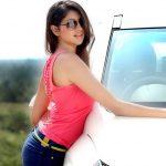 Akhila Kishore (26)
