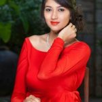 Akhila Kishore (6)