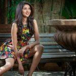 Akhila Kishore (7)