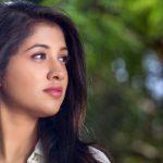 Akhila Kishore (8)