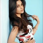 Alia Bhatt (10)