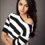 Alia Bhatt (11)