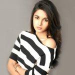 Alia Bhatt 11
