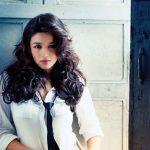 Alia Bhatt 12