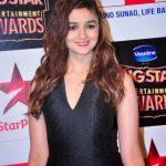 Alia Bhatt (13)