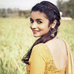 Alia Bhatt 13