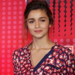 Alia Bhatt (15)