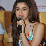 Alia Bhatt (16)