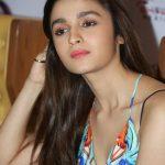 Alia Bhatt (18)