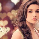 Alia Bhatt 5
