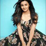 Alia Bhatt (6)