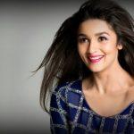 Alia Bhatt 6