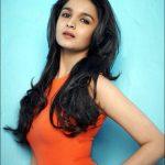 Alia Bhatt (7)