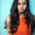 Alia Bhatt (8)