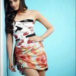 Alia Bhatt (9)