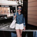 Ameesha Patel (21)