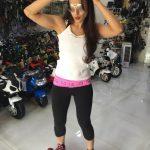 Ameesha Patel (23)