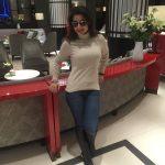 Ameesha Patel (24)