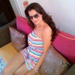 Ameesha Patel (26)