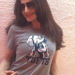 Ameesha Patel (29)