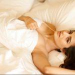 Ameesha Patel (3)