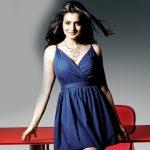 Ameesha Patel (31)
