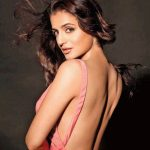 Ameesha Patel (40)