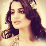 Ameesha Patel (41)