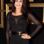Ameesha Patel (46)
