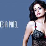 Ameesha Patel (47)