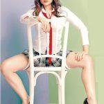 Ameesha Patel (5)