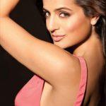 Ameesha Patel (52)