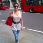 Ameesha Patel (6)