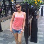 Ameesha Patel (7)