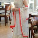 Ameesha Patel (8)