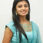 Anandhi (10)