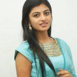Anandhi (11)