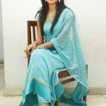 Anandhi (12)